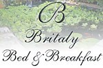 BRITALY BED AND BREAKFAST