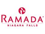 Ramada Hotel Niagara Falls Logo