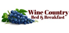 WINE COUNTRY BED & BREAKFAST