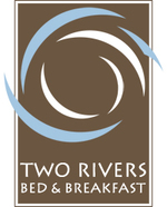TWO RIVERS NIAGARA B&B