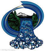 Niagara Lodge and Suites Logo