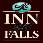 Inn By The Falls Logo