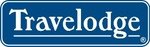 Travelodge Bonaventure Logo