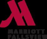 Marriott Fallsview Niagara Falls Logo