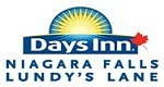 Days Inn-Lundy's Lane Logo