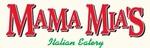 Mama Mias Logo