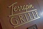 Terrapin Grille Logo