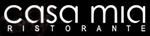Casa Mia Ristorante Logo