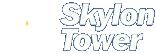 Skylon company