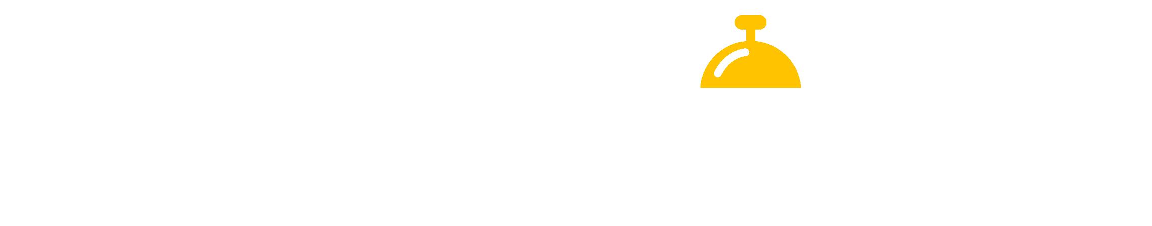 GuestServe – Online Reservation Systems